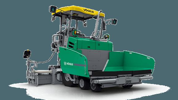 SUPER 1303-3 Premium Line