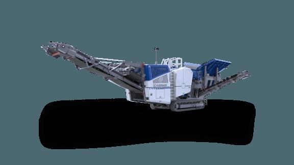 MC 120 PRO